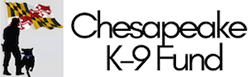 Chesapeake K-9 Fund